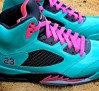air-jordan-v-south-beach-02