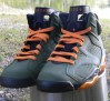 air-jordan-vi-undftd-customs-01