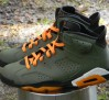 air-jordan-vi-undftd-customs-03