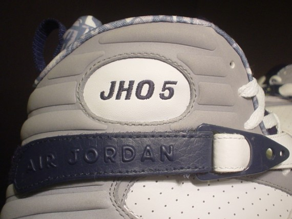 2e46e65bc71 Josh Howard Archives - Air Jordans