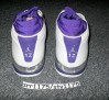 air-jordan-xvii-mike-bibby-pe-04