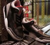 black-cement-3-01