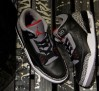 black-cement-3-02