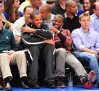 chris-paul-wearing-jordan-6-17-23-02