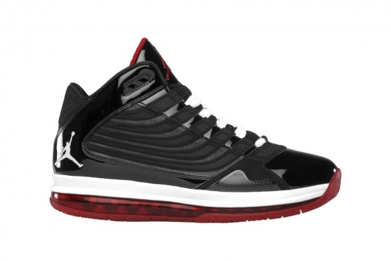 Jordan Big Ups: Now Available @ Nikestore