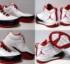 jordan-pro-quick-white-black-red-2