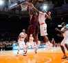 Syracuse v Virginia Tech
