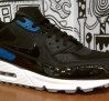 nike-air-max-90-id-space-jam-rip-stop-1