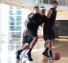 team-jordan-works-out-at-nike-pro-training-camp-00