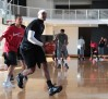 team-jordan-works-out-at-nike-pro-training-camp-01