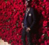 theophilus-london-air-jordan-xi-space-jam-moma-pedro-almodovar-3