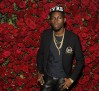 theophilus-london-air-jordan-xi-space-jam-moma-pedro-almodovar-summary