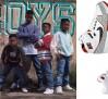 TheBoys_NikeAirAssault_AirJordan3