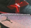 air-jordan-10-auto-clave-chicago-03