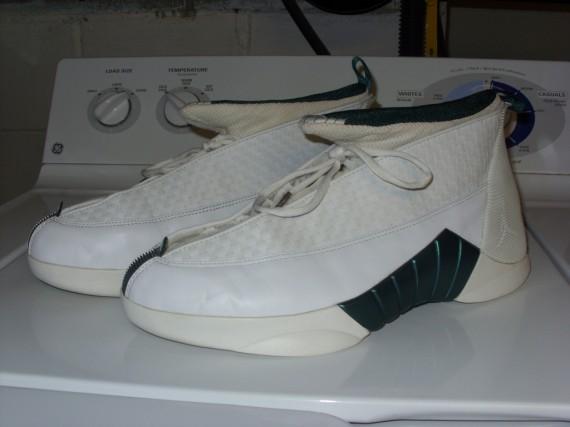 ... Ray Allen Archives - Page 7 of 9 - Air Jordans af968cd56