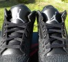 air-jordan-iii-black-flip-release-reminder-6