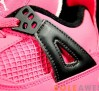 air-jordan-iv-gs-voltage-cherry-detailed-photos-09-570x378