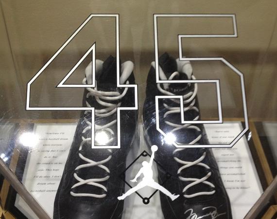 0e2af76584a3 Cleat Archives - Air Jordans