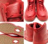 air-jordan-x-auto-clave-varsity-red-4