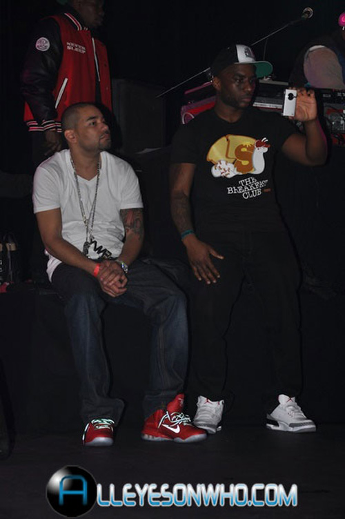 celebrity-feet-ej-envy-charlamagne-tha-god-power-105-event-6