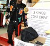 fabolous-wearing-jordan-spizike-knicks-01