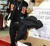 fabolous-wearing-jordan-spizike-knicks-02