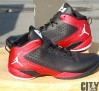 jordan-fly-wade-2-another-look-01