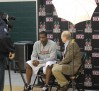 nba-feet-nba-media-day-2011-15