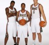 nba-feet-nba-media-day-2011-17