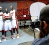 nba-feet-nba-media-day-2011-19