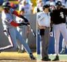 007-michael-jordan-baseball