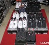 008-ijapino-showcase-aj8