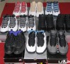 010-ijapino-showcase-aj10