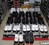 011-ijapino-showcase-aj11