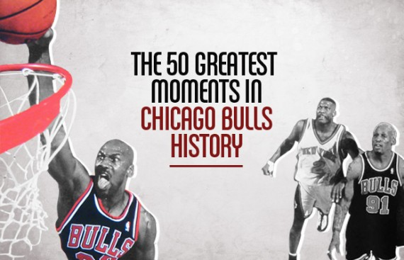a report of michael jordan as the greatest player in the history of the nba Side-by-side comparison of michael jordan and  player: michael jordan: wilt  1973 ) nba rookie of the year (1960) 50 greatest players in nba history nba 35th .
