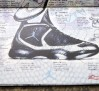 air-jordan-2012-passport-07