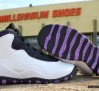 air-jordan-x-gs-white-violet-pop-cyber-black-21-570x364