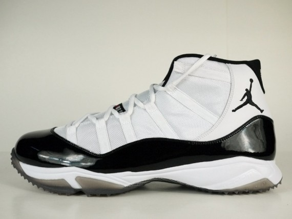 Top 10 Most Expensive Air Jordan Sneakers Ever Sold: Michael