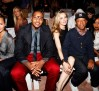 carmelo-anthony-tommy-hilfiger-9-11