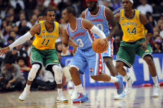 chris-paul-wears-los-angeles-stars-cp3.v