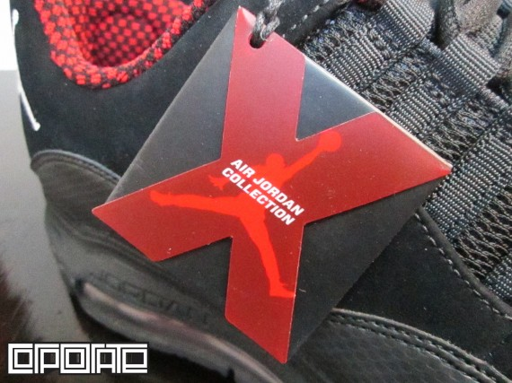 Jordan CMFT Air Max 10: Chicago   Arriving At Retailers