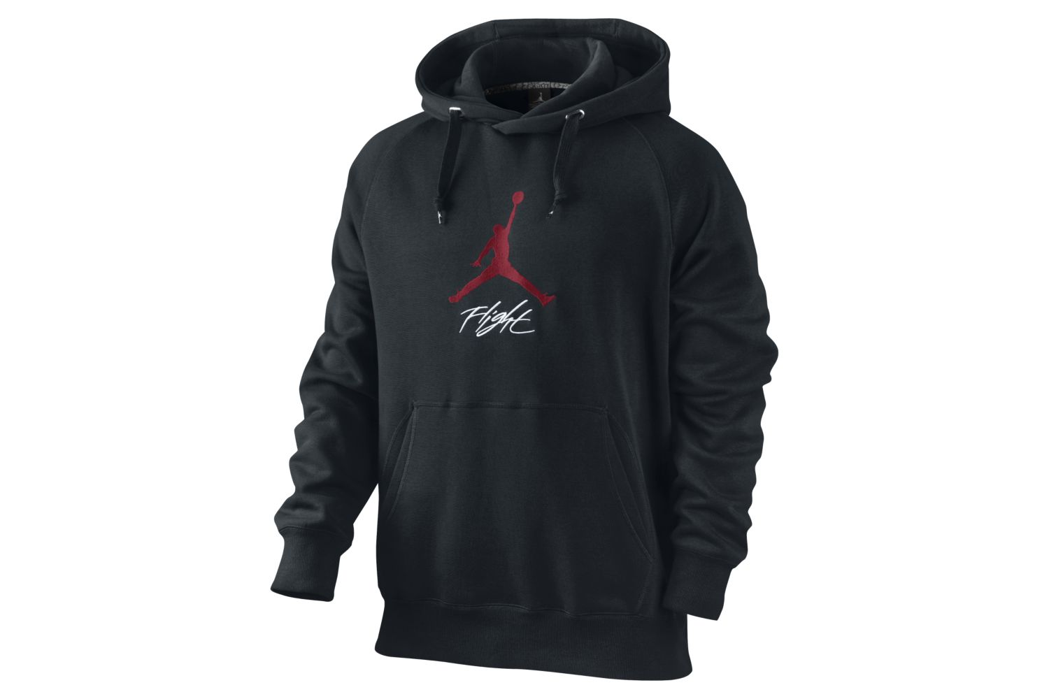 nike air jordan jacket men