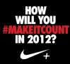 makeitcount_large