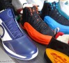 nike-air-jordan-pe-collection-111