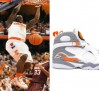 the-greatest-sneakers-in-syracuse-basketball-history-00