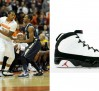 the-greatest-sneakers-in-syracuse-basketball-history-02