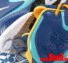 yotd-2012-03