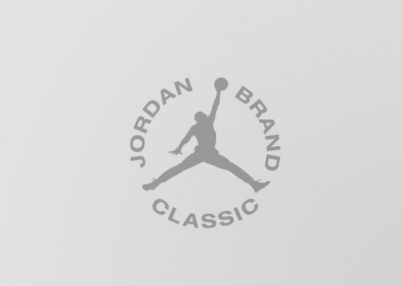 2012 Jordan Brand Classic Teams Announced
