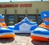Air-Jordan-Italy-Blue-Pack_1