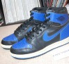air-jordan-1-black-blue-original-00